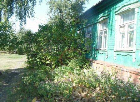 Дом 38.00-Кв.м. на участке 4.11 сот.