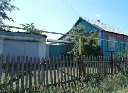 Дом 72.30-Кв.м. на участке 20.00 сот.