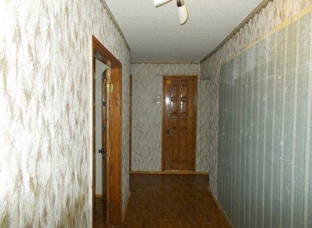 3-комнатная квартира, 94.00-Кв.м.