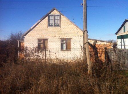 Дом 54.00-Кв.м. на участке 14.00 сот.