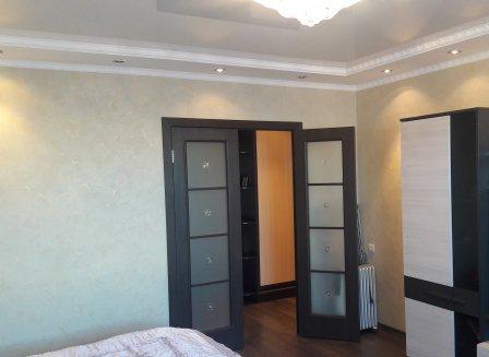 2-комнатная квартира, 67.00-Кв.м.