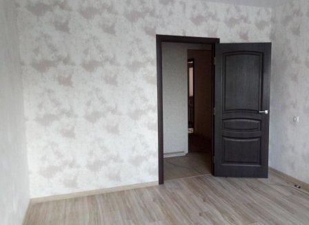 3-комнатная квартира, 72.60-Кв.м.