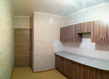 1-комнатная квартира, 47.50-Кв.м.