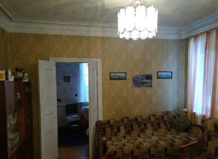 Дом 73.00-Кв.м. на участке 4.00 сот.