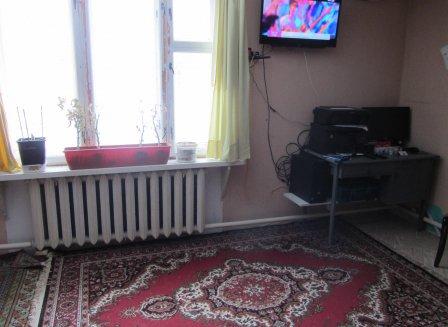 Дом 77.00-Кв.м. на участке 12.00 сот.