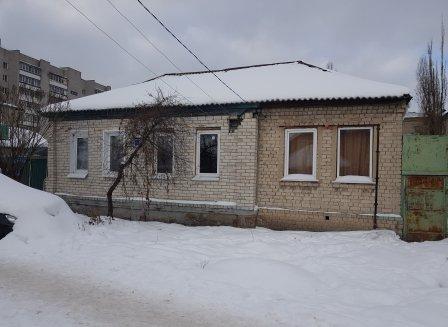 Дом 95.00-Кв.м. на участке 2.00 сот.