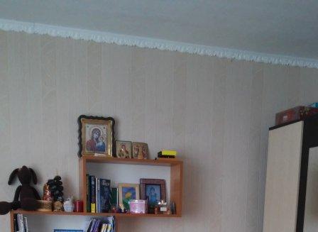 Комната 29.00-Кв.м.