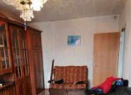 3-комнатная квартира, 71.30-Кв.м.