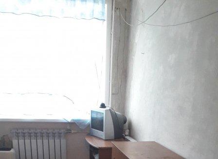 Комната 15.00-Кв.м.