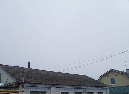 Дом 68.00-Кв.м. на участке 17.00 сот.