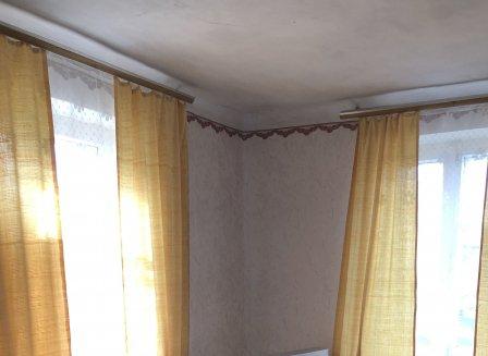 Дом 32.00-Кв.м. на участке 10.00 сот.