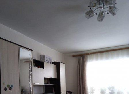 Дом 84.00-Кв.м. на участке 3.00 сот.