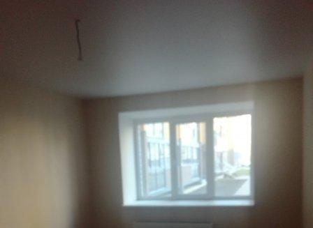 2-комнатная квартира, 64.60-Кв.м.