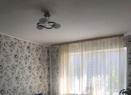 4-комнатная квартира, 81.00-Кв.м.