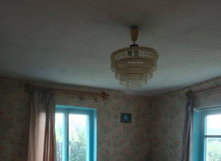 Дом 68.00-Кв.м. на участке 28.00 сот.