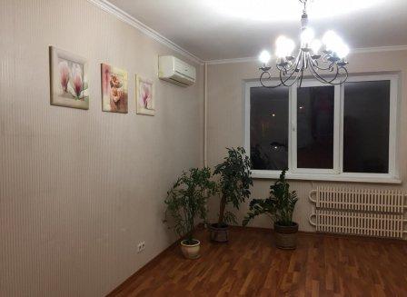 3-комнатная квартира, 86.00-Кв.м.
