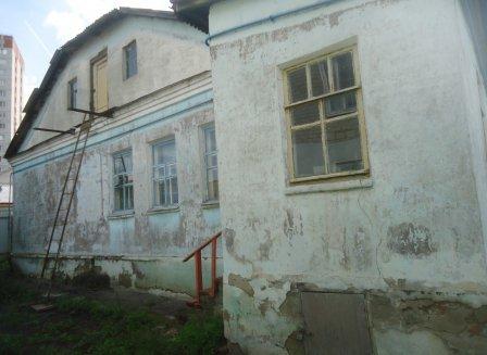 Дом 150.00-Кв.м. на участке 5.00 сот.
