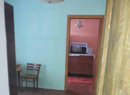 Дом 36.00-Кв.м. на участке 13.00 сот.