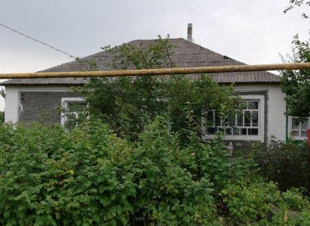 Дом 87.00-Кв.м. на участке 11.00 сот.