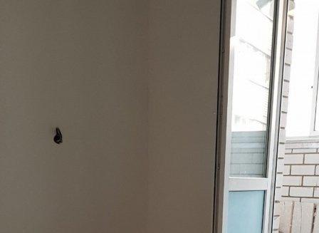 2-комнатная квартира, 62.00-Кв.м.