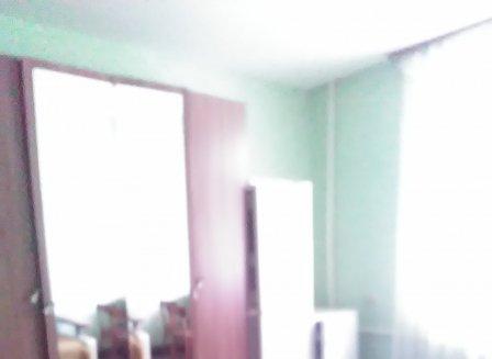 Комната 20.00-Кв.м.