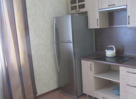 2-комнатная квартира, 77.00-Кв.м.