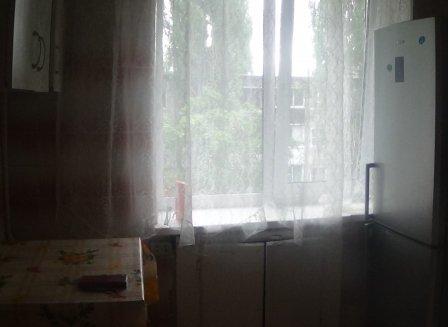 3-комнатная квартира, 50.70-Кв.м.