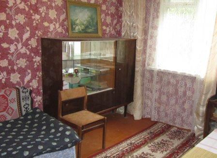 Дом 90.80-Кв.м. на участке 14.00 сот.