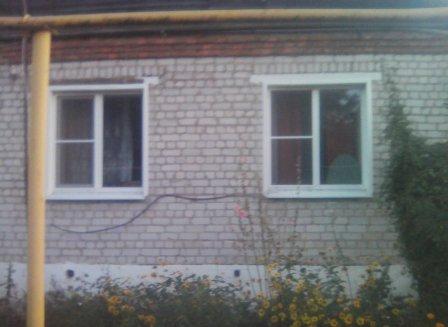 Дом 90.00-Кв.м. на участке 1575.00 сот.