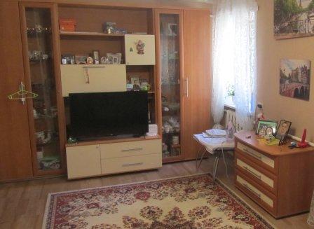 Дом 54.00-Кв.м. на участке 2.00 сот.