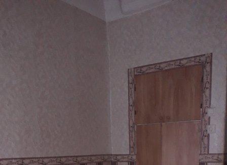 Комната 42.00-Кв.м.