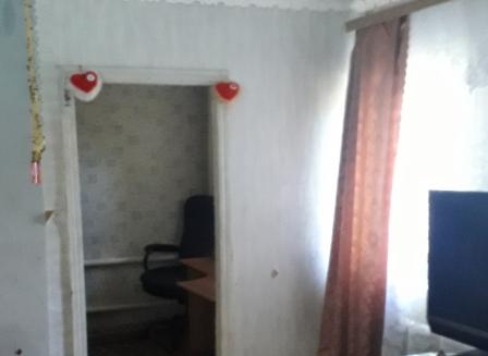 Дом 45.00-Кв.м. на участке 15.00 сот.