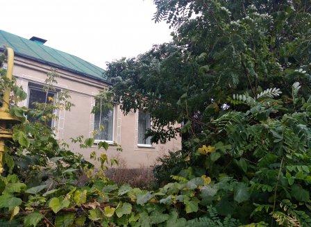 Дом 84.00-Кв.м. на участке 13.90 сот.