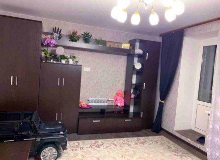 2-комнатная квартира, 57.00-Кв.м.