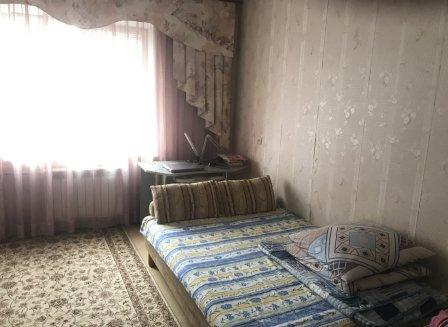 2-комнатная квартира, 53.00-Кв.м.
