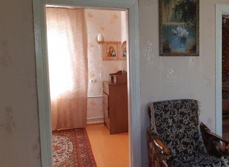 Дом 100.00-Кв.м. на участке 12.00 сот.
