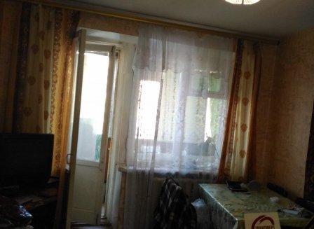 2-комнатная квартира, 44.30-Кв.м.