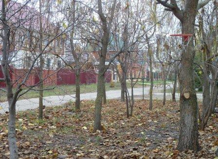 Дом 299.80-Кв.м. на участке 15.00 сот.