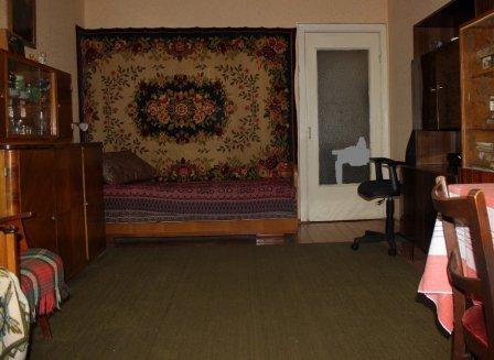 2-комнатная квартира, 54.20-Кв.м.