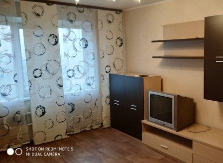 3-комнатная квартира, 68.00-Кв.м.