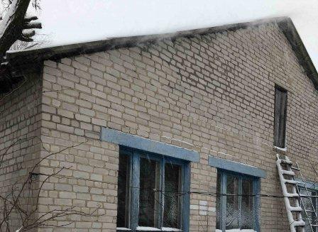 Дом 62.00-Кв.м. на участке 20.00 сот.