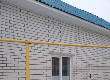 Дом 100.00-Кв.м. на участке 8.00 сот.
