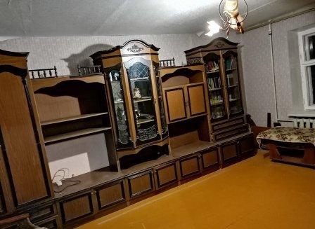 2-комнатная квартира, 52.00-Кв.м.