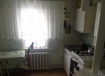 Дом 80.00-Кв.м. на участке 11.00 сот.