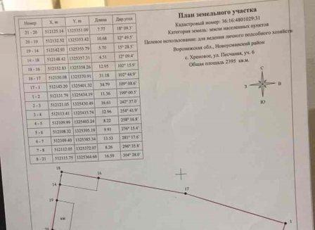 Дом 33.40-Кв.м. на участке 25.00 сот.