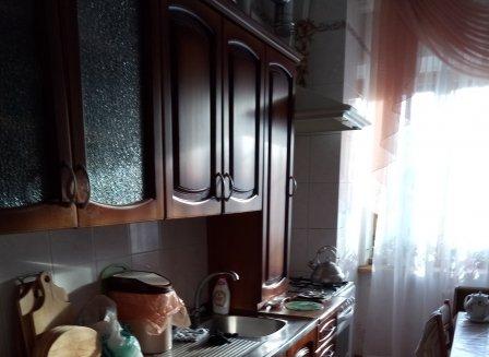 Дом 113.00-Кв.м. на участке 15.00 сот.