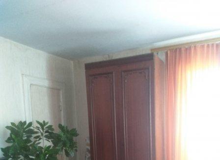 1-комнатная квартира, 31.20-Кв.м.
