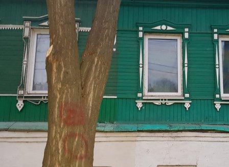 Дом 50.00-Кв.м. на участке 4.00 сот.