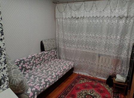 Комната 13.00-Кв.м.