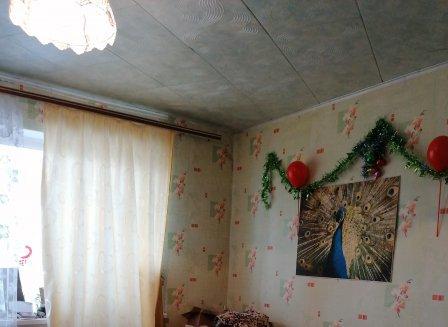 2-комнатная квартира, 49.70-Кв.м.